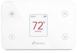 medium resolution of home ac heater wiring motbile