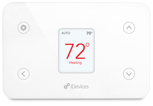 hight resolution of home ac heater wiring motbile