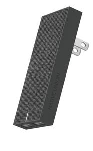 native union smart charger international [ 890 x 890 Pixel ]