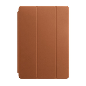 leather smart cover for