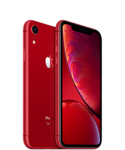 iphone xr 128gb product