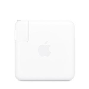 96W USB-C 電源轉接器 - Apple (臺灣)