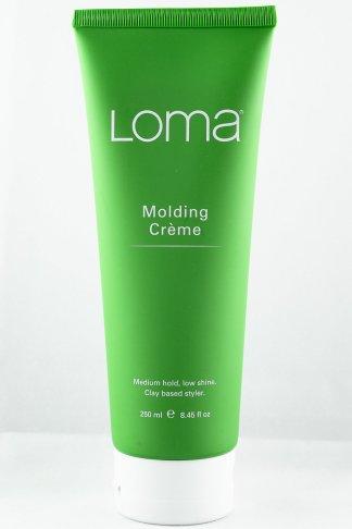 Loma Molding Crème | Studio Trio Hair Salon
