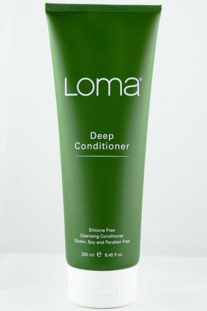 Loma Deep Conditioner | Studio Trio Hair Salon