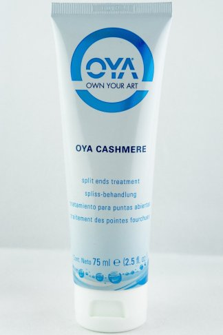 OYA Cashmere Split Ends Treatment | Studio Trio Hair Salon