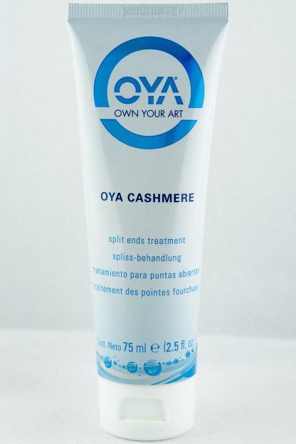 OYA Cashmere Split Ends Treatment | Studio Trio Hair Salon