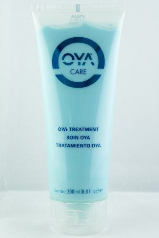 OYA Treatment | Color Maintenance Treatment | Studio Trio Hair Salon