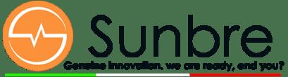 Store Sunbre
