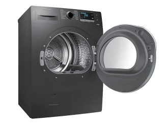 SAMSUNG 9Kg Tumble Dryer