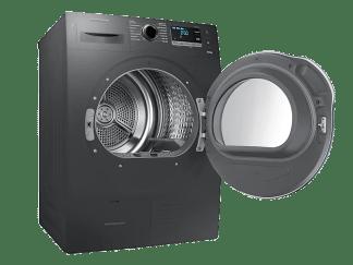 SAMSUNG 9Kg Tumble Dryer