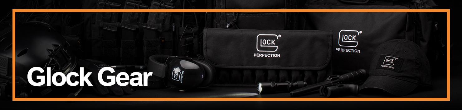 Glock Gear Glock Usa