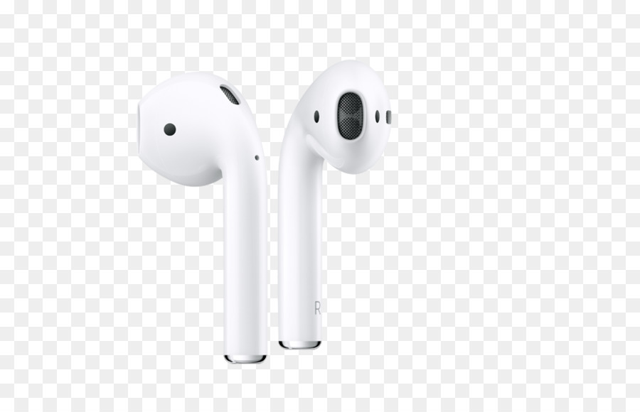 kisspng-headphones-airpods-apple-wireless-bluetooth