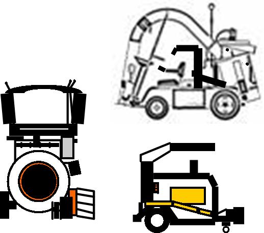 Grader, Plow, Motor Grader, Road Grader, Snow Plows
