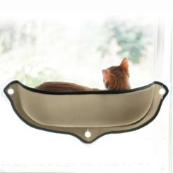 Cat Hammock Perch-Small at The Great Cat Store