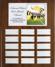 Colorguard-plaque-mockup