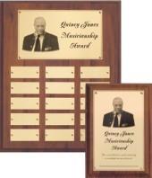 Quincy Jones Musicianship Award