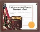 Musicianship Certificate