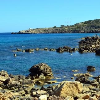 May Digital Photo - The Island of Cyprus