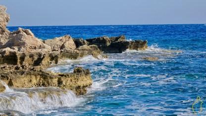 October Digital Photo - The Island of Cyprus