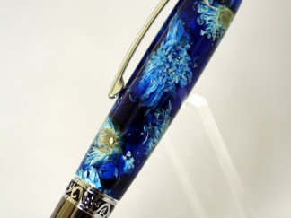Some Of My Custom Finished Pens
