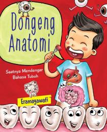 Dongeng Anatomi