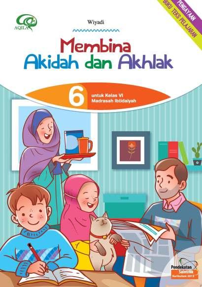 122102.085-Akidah-Akhlak-MI-6