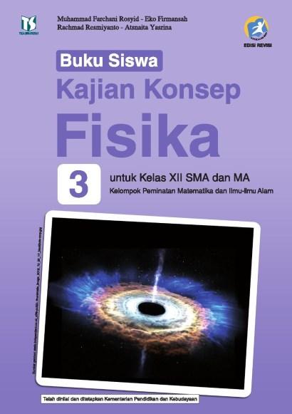 141303.164 Kajian Fisika SMA 3 PNL R1