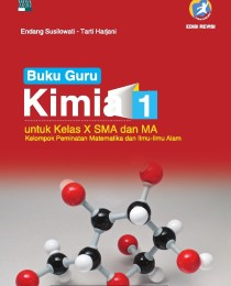 141305.158 BG Kimia SMA 1 PNL