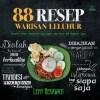88 Resep Warisan Leluhur