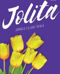 Jolita (Jomblo Lillahi Taala)