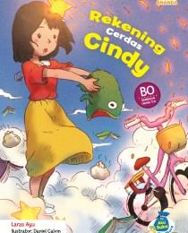 Rekening Cerdas Cindy