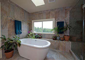 kitchen remodel bathroom remodel