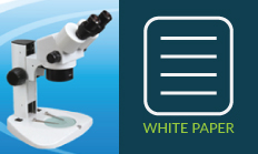 White Paper - New Release of Mil-Std-883 Visual Inspection