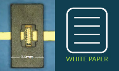 White Paper - Non Hermetic Packaging for Military and Aerospace