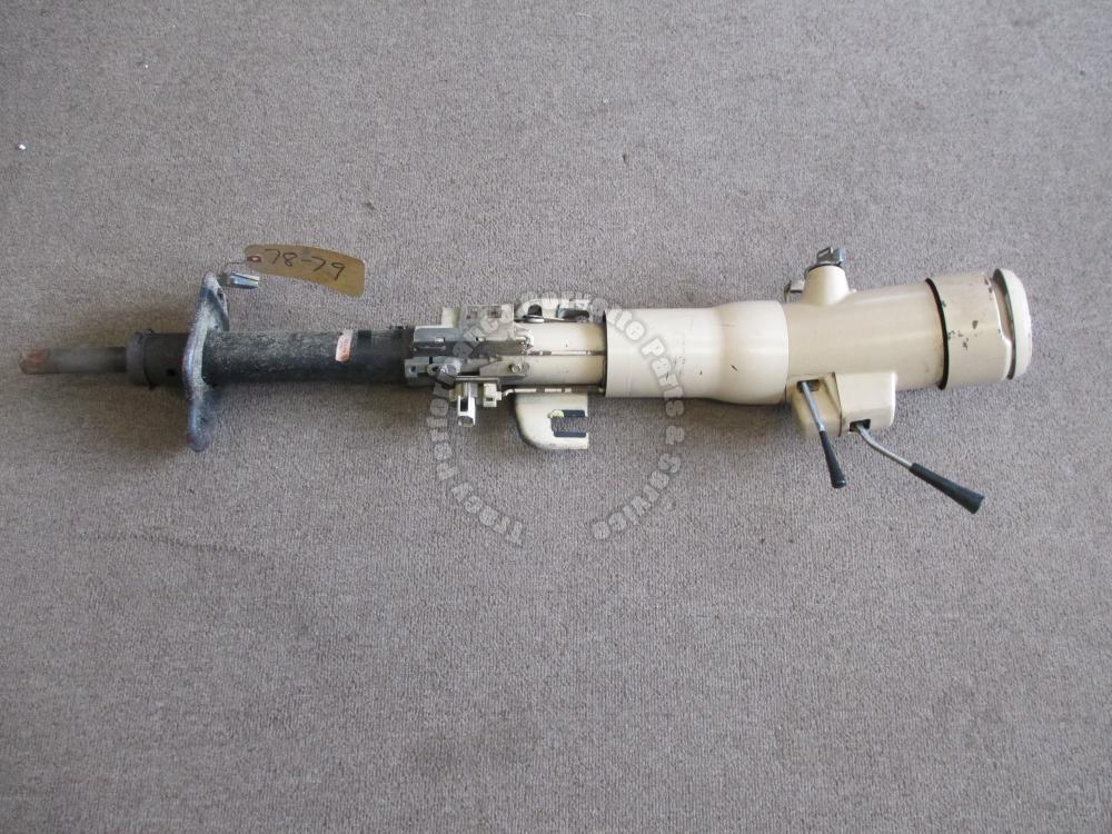 79 Wiring Diagram Corvette Parts
