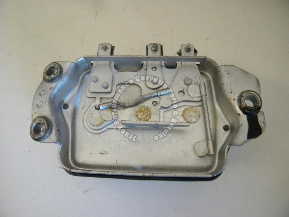 Wiring Diagram Ford Alternator Regulator Wiring Diagram 1962 Pontiac