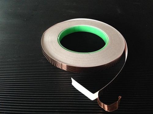 Copper Foil Ground Tape