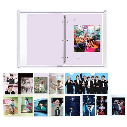 BTS / BTS MEMORIES OF 2018【DVD】【日本語字幕入り】【UNIVERSAL MUSIC STORE & BTS JAPAN OFFICIAL SHOP限定販売商品】【DVD】