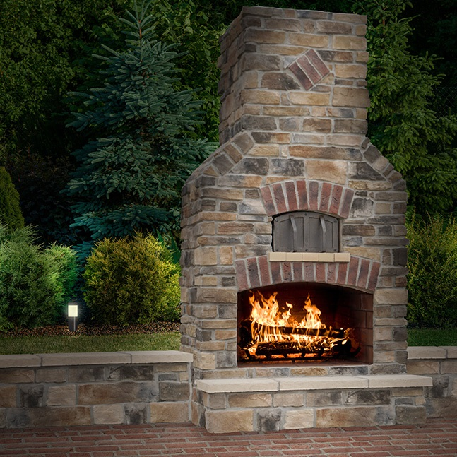 VCS Web Store  OutdoorLighting Outdoor Living Outdoor Kitchens Pavers Retaining Walls