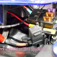 1999 Suzuki Intruder 1500 Wiring Diagram 1 Light 2 Switches Vl Fuse Box Fh Schwabenschamanen De Rh A13 Tempoturn