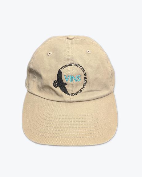 Sand Hat