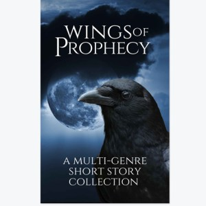 Book-Wings-Prophecy