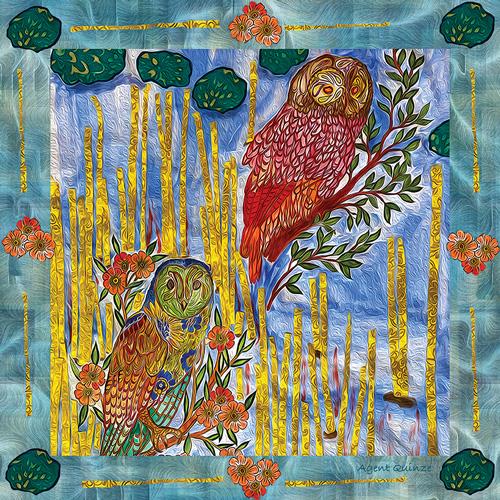 M-Owls-Grassland-500