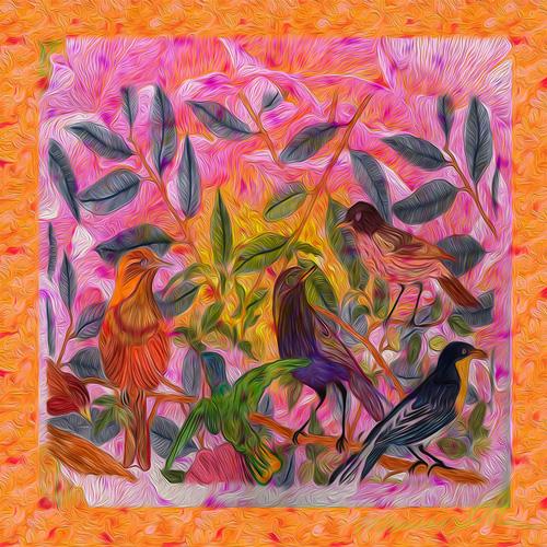 M-Peony-Birds-500