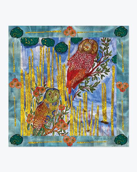 MS-Owls-Grassland