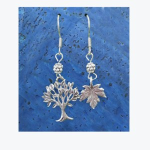 C2H-Maple-Tree-Earrings
