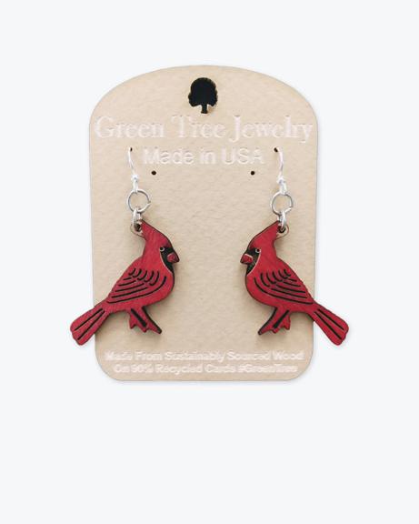 GT-Cardinal