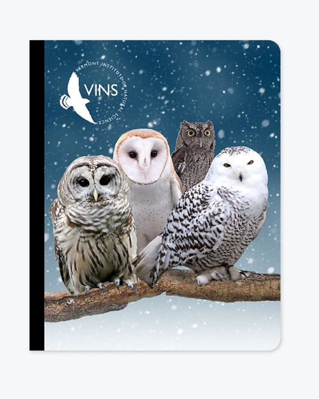 Notebook-Owl-Festival-1