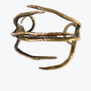 SH-AM-Bitern-Bracelet