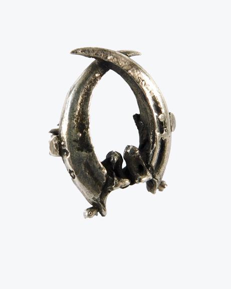 SH-Raven-Ring